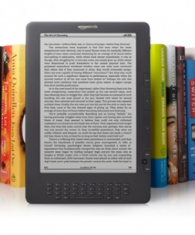 libros electrónicos del IVA reducido