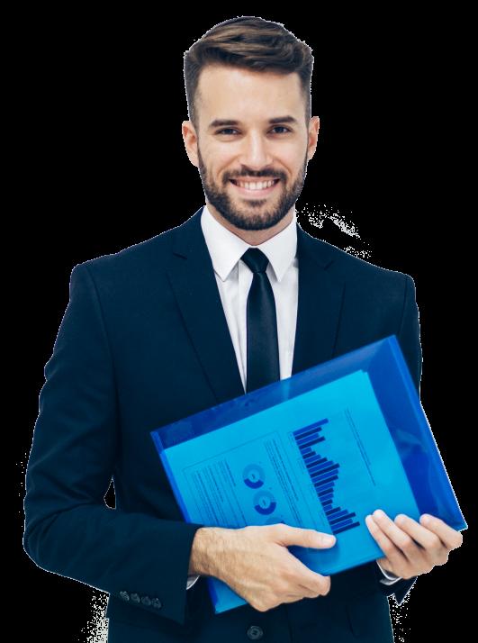 abogado servicios juridicos madrid