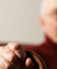 Lo último sobre el límite de la base de cotización pensional para trabajadores