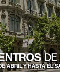 IX Encuentros de Madrid
